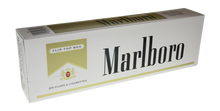 Load image into Gallery viewer, Marlboro Gold