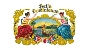 Bella Dominicana S