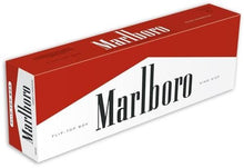 Load image into Gallery viewer, Marlboro Red