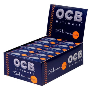 OCB ULTIMATE PAPER