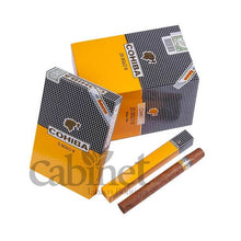 Load image into Gallery viewer, Cohiba Siglo III