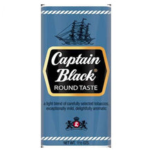 Load image into Gallery viewer, Captain Black Pipe Tobacco