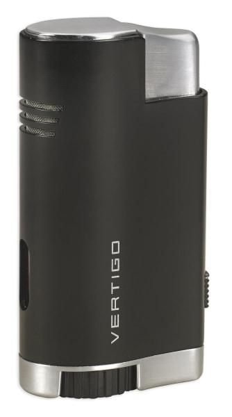 Vertigo Lighter Thunder
