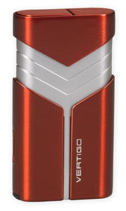 Vertigo Lighter Tron