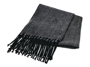 Tipperary Crystal The Quiet Man Scarf-Mens