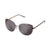Pilgrim Jewellery Sunglasses Corey Gold/Grey