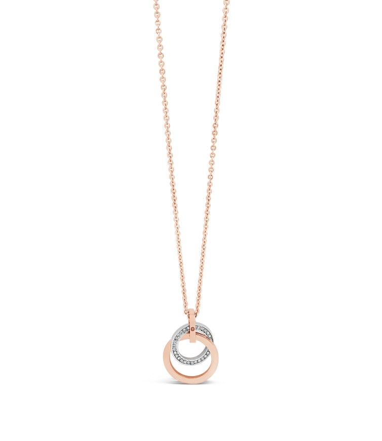 "Absolute Jewellery Necklace Mx 30""-Coming Soon"