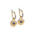 Newbridge Silverware Sappho Earring