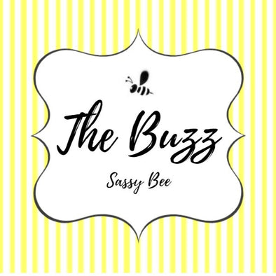 Introducing: The Buzz!