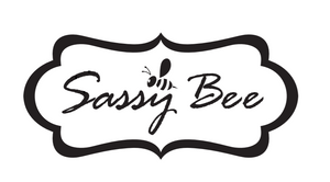 Shop Sassy Bee