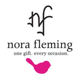 Nora Fleming Collection