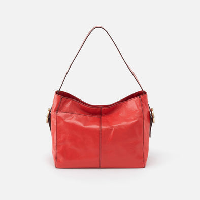 Render - Shoulder Bag