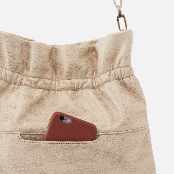 Prose - Shoulder Bag