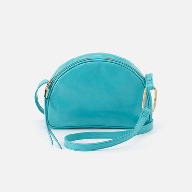 Reach - Crossbody