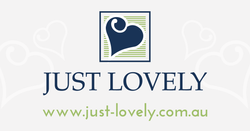 justlovelycolac