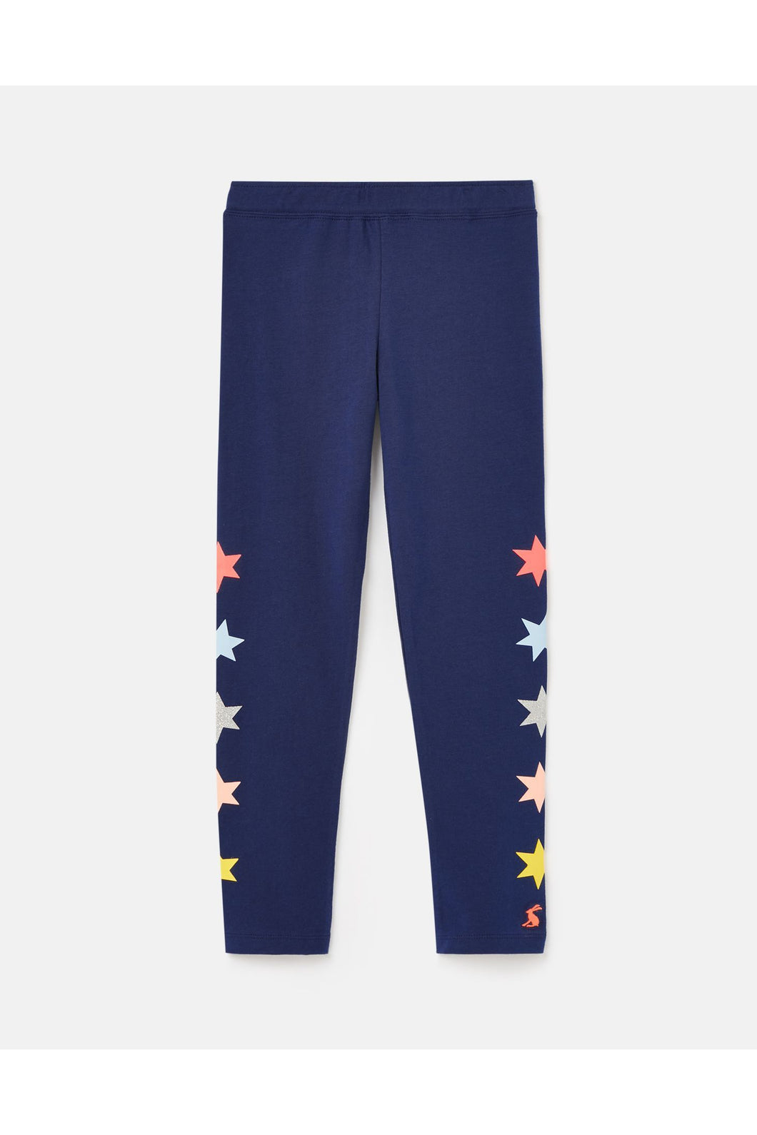 SIDE STARS LEGGING
