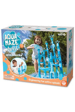 Load image into Gallery viewer, AQUA MAZE TWIST