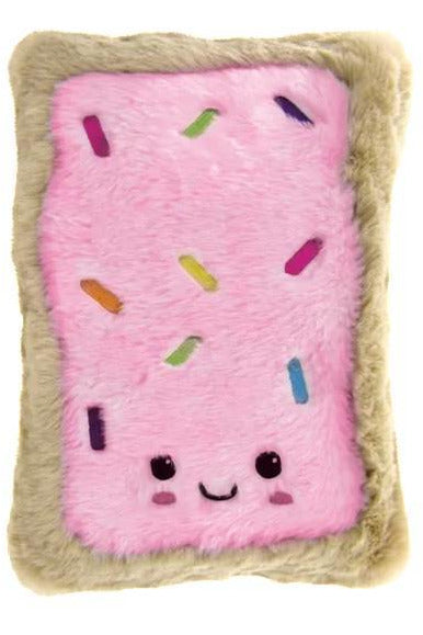 POP TART FURRY PLLW