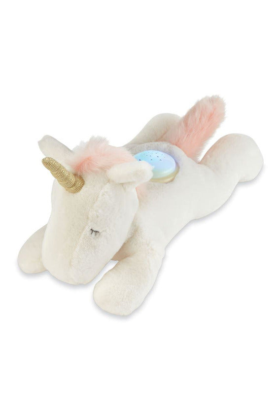 UNICORN LIGHT UP PLUSH