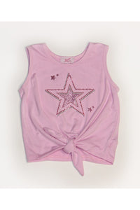 GEM STAR KNOT TANK