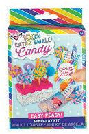 MINI CANDY CLAY KIT