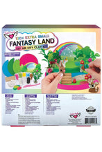 Load image into Gallery viewer, FANTASY LAND CLAY KIT