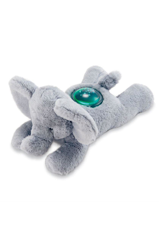 ELEPHANT LIGHT UP PLUSH