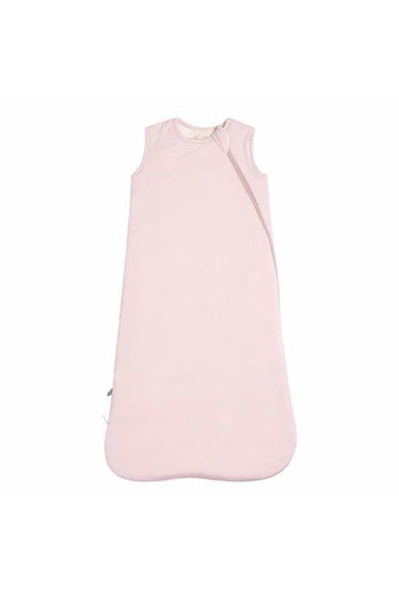 SL BLUSH SLEEP SACK