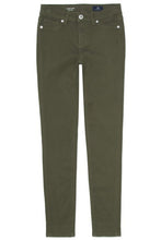 Load image into Gallery viewer, TWEEN LUXE SATEEN PANT