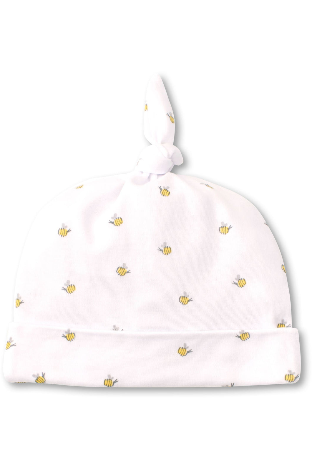 SCTR BEES KNOT HAT