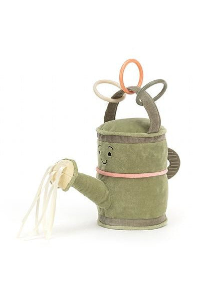 WATERING CAN ACTIVITY TOY