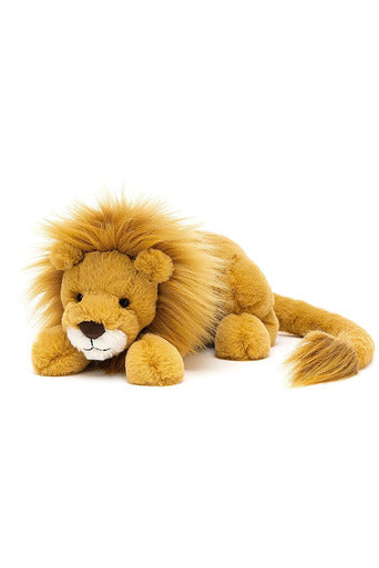 LTL LOUIE LION