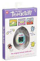 Load image into Gallery viewer, TAMAGOTCHI ORIGINAL