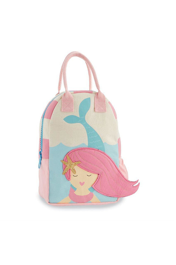 MINI MERMAID BACKPACK