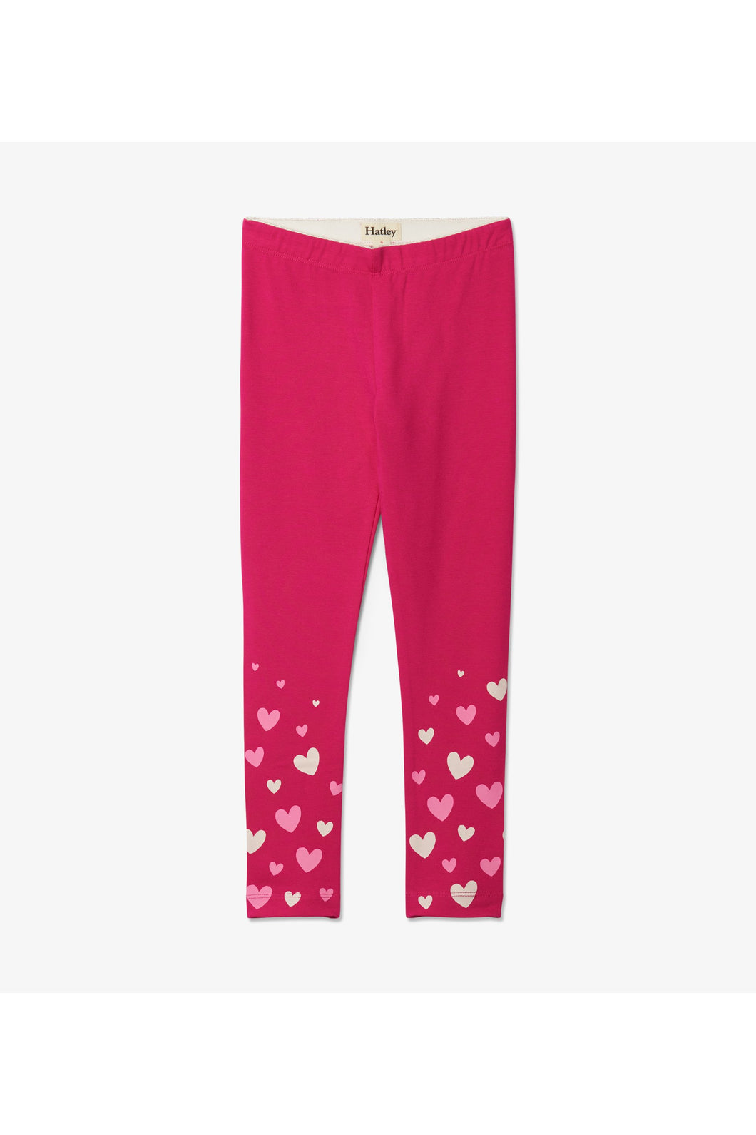 HEART CLUSTER LEGGING