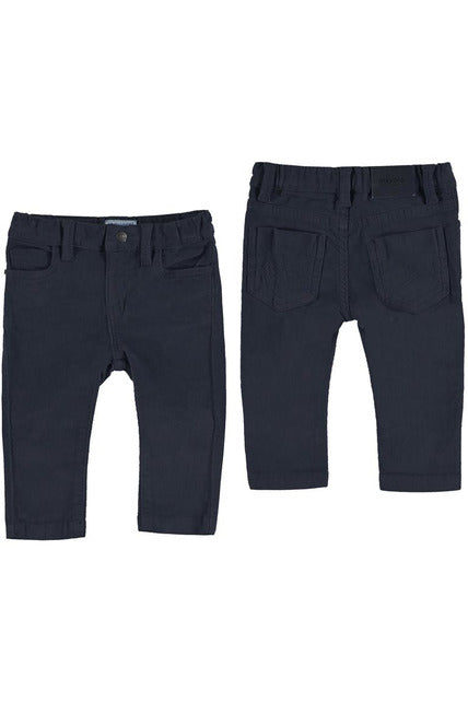 INFANT SLIM FIT CORD
