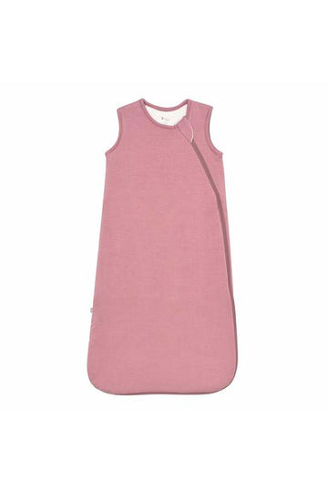 MULBERRY SLEEP SACK TOG 1.0