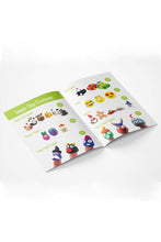 Load image into Gallery viewer, AIR DRY CLAY ACTIVITY KIT (4Y+)