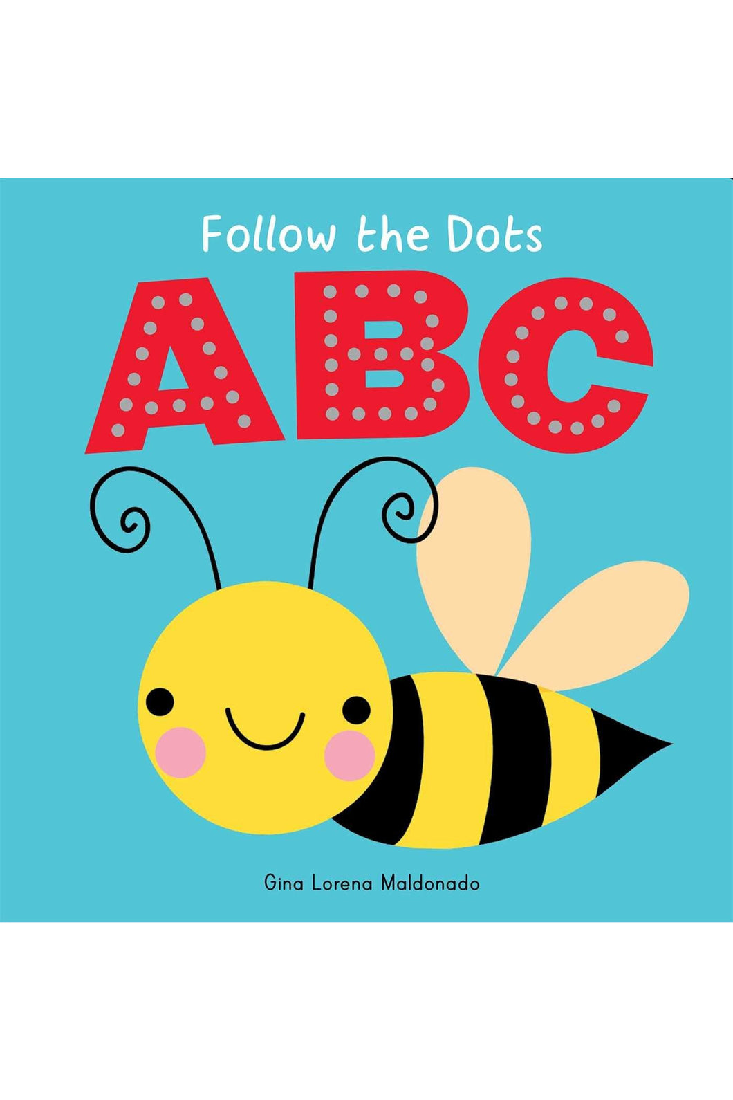 FOLLOW DOTS: ABC (0-2Y)