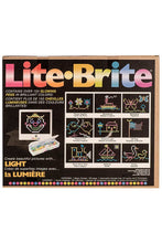 Load image into Gallery viewer, RETRO LITE BRITE