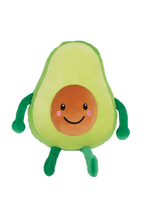 Load image into Gallery viewer, SMILING AVOCADO