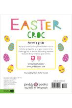 Load image into Gallery viewer, EASTER CROC-A-POP