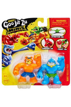 Load image into Gallery viewer, MINI GOO JIT ZU SERIES 3