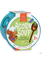 Load image into Gallery viewer, ACORN SOUP GAME (2+)