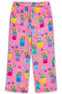 MILKSHAKES FLEECE PANT