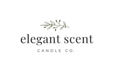 Elegant Scent Candle Co LLC