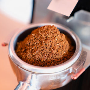 LeverCraft Ultra Grinder LeverCraft Coffee