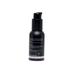 Load image into Gallery viewer, Men's Travel Sized Liquid Black Soap with Lemongrass
