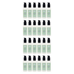 Load image into Gallery viewer, Moisturising Hand Sanitiser - 1 Box (24 Bottles)