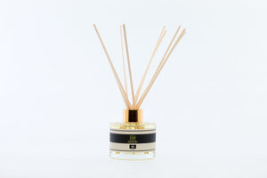 ilé Reed Diffuser - Spiced Orange